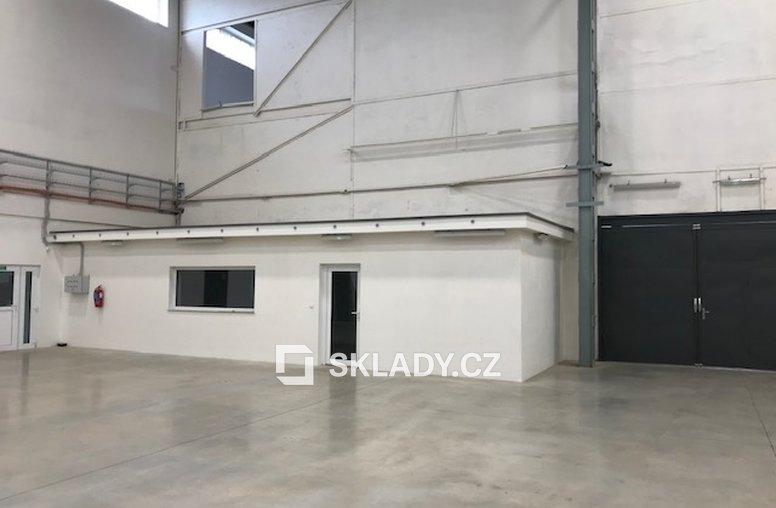 Kostelec- 2 500 m2 (4)