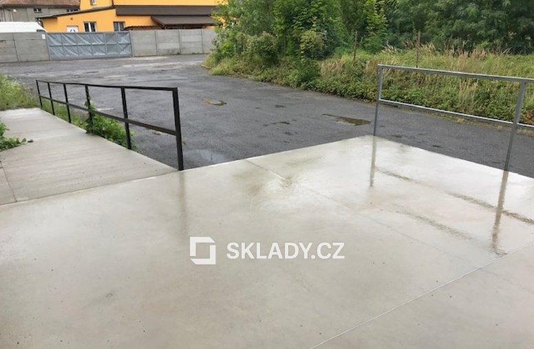 Kostelec- 2 500 m2 (9)