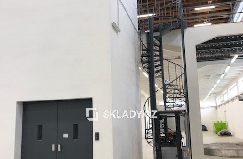 Kostelec- 2 500 m2 (5)