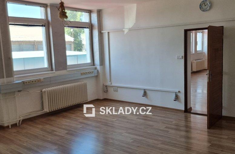 kanceláře - Ostrava8