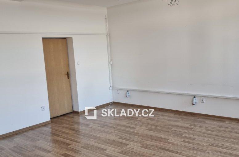 kanceláře - Ostrava6