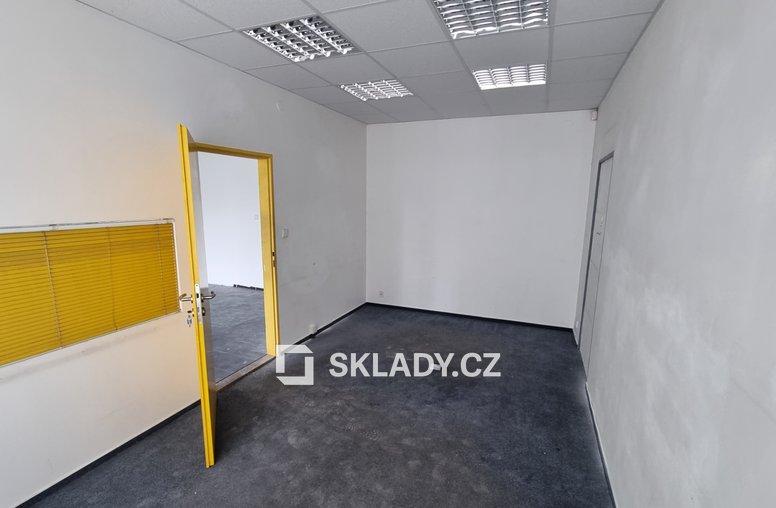 kanceláře - Ostrava4