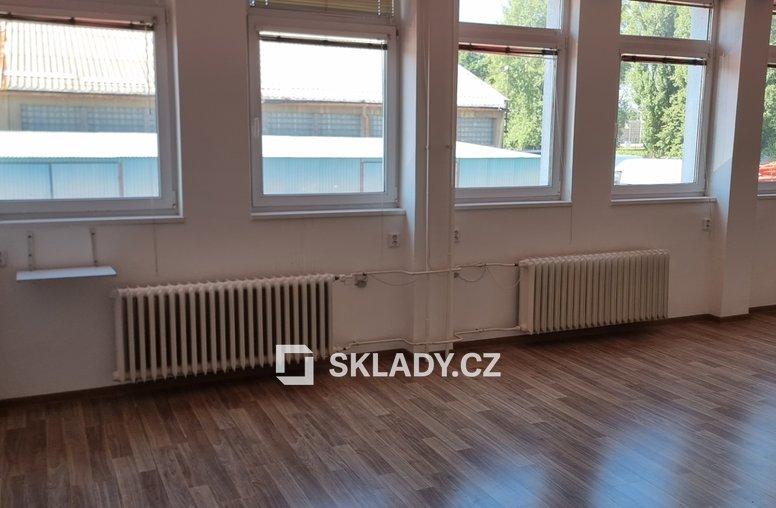 kanceláře - Ostrava10