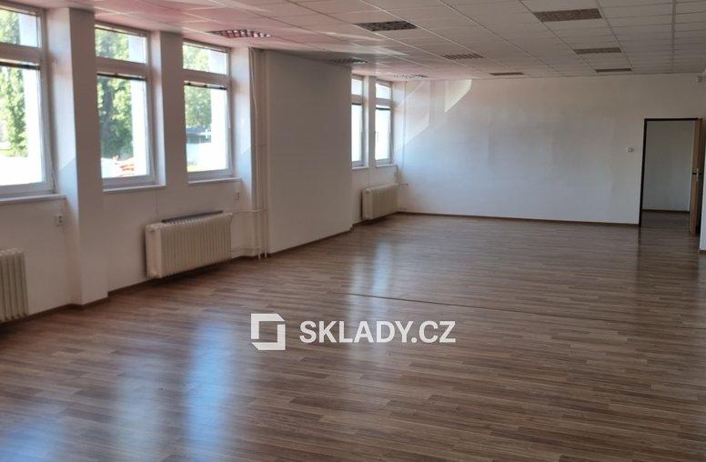 kanceláře - Ostrava11