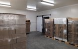 mrazírenský sklad 88 m2 (3)