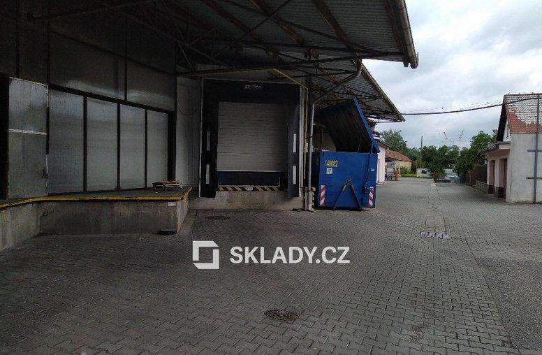 mrazírenský sklad 88 m2 (7)