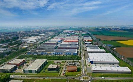Tři pětiny logistických firem očekávají příští rok růst obratu