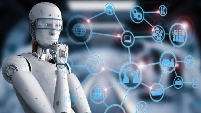 robot-prace