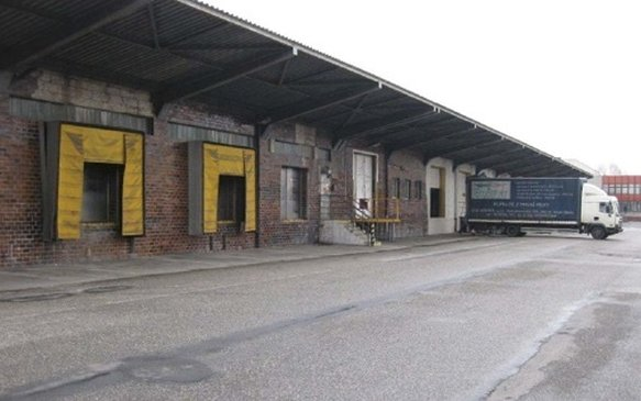 Pronajem HOPI Olomouc