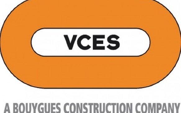 VCES Sale n Leaseback centrala Pha Vysocany
