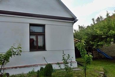 Prodej, Rodinné domy 60m2, Ev.č.: 00231