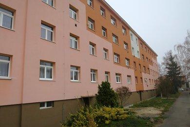 Prodej, Byty 2+1, 56 m² - Slaný, Ev.č.: 00241