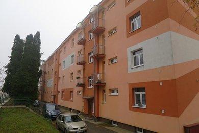 Prodej, Byty 2+1, 56 m² - Slaný, Ev.č.: 00243