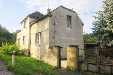 Prodej, Rodinné domy, 150 m² - Slaný - Otruby, Ev.č.: 00267