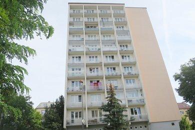 Prodej, Byty 2+1, 52 m² - Slaný, Ev.č.: 00271