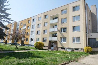 Prodej, Byty 1+1, 38 m² - Libochovice, Ev.č.: 00293
