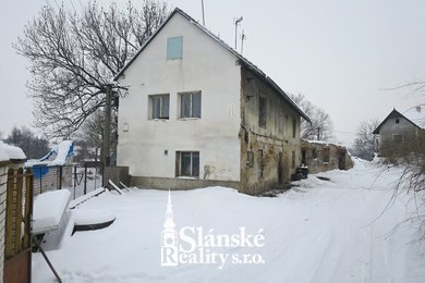 Prodej, Rodinné domy, 90 m² - Kamenný Most, Ev.č.: 00308