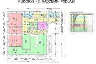 půdorys_2NP