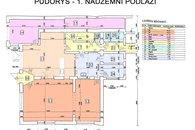 půdorys_1NP