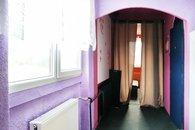 místnost s barem_2_2np