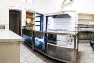 kuchyně_1np