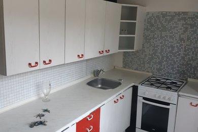 Prodej dr. bytu 3+1, Karviná - Haškova, Ev.č.: 12094