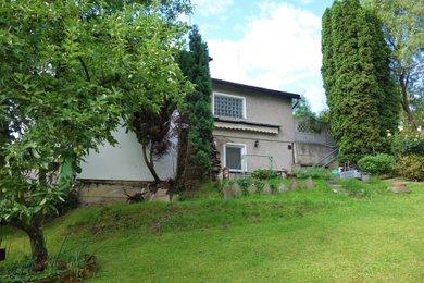 Prodej, Chata, 110 m², Ev.č.: 11852