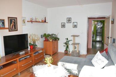 Prodej bytu 2+1, Orlová, ul. Lesní, Ev.č.: 11902