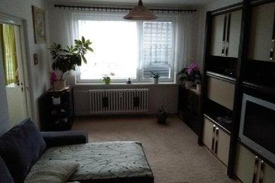Prodej, Byty 3+1, 70 m² - Karviná - Nové Město, Ev.č.: 11957
