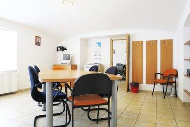 Kancelářské prostory, Rychvald, ul. Úvozní, Ev.č.: 11996