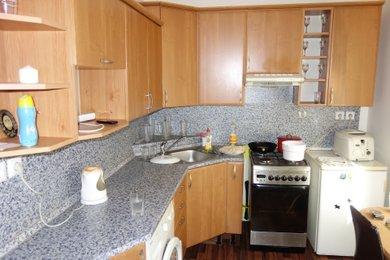 Prodej bytu 2+1 v os. vl., Karviná - Ráj, Ev.č.: 12000