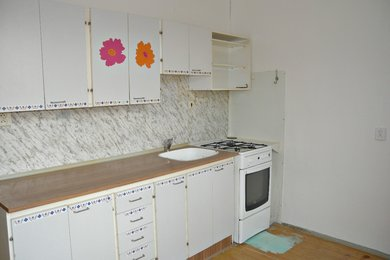 Prodej, Byty 3+1, 70m² - Ostrava - Poruba - Otakara Jeremiáše, Ev.č.: 12014
