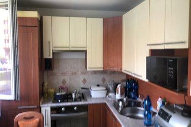 Prodej bytu 3+1, Karviná - ul. Slovenská, Ev.č.: 12026