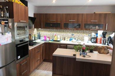 Prodej rekonstruovaného bytu 2+kk, Karviná - Studentská, Ev.č.: 12027