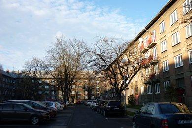 Prodej bytu 3+1, ul. Jurkovičova, Karviná - Nové Město, Ev.č.: 12032