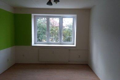 Prodej, Byty 2+1, 54 m² - ul. Havířská Karviná Nové Město, Ev.č.: 12033