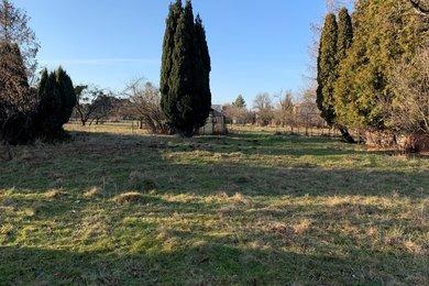 Prodej, Pozemky pro bydlení, 2300m² - Třinec - Kanada, Ev.č.: 12048