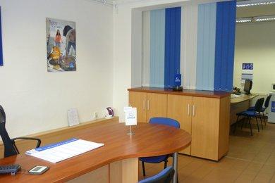 Komerční prostory 39 m2, Karviná-Fryštát, ul. Fryštátská, Ev.č.: 12051