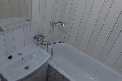 Podnájem, Byty 2+1, 56 m² - Karviná - Mizerov, Ev.č.: 12056
