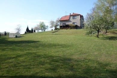 Prodej rodinného domu v přírodě, Orlová, Ev.č.: 12062