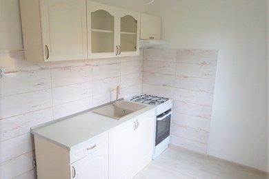 Podnájem, Byty 2+1, 56 m² - Karviná - Ráj, Ev.č.: 12063