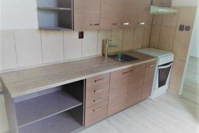 Pronájem, Byty 2+1, 56 m² - Karviná - Ráj, Ev.č.: 12070