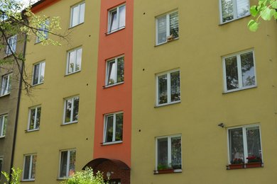 Prodej, Byty 2+1, 50m² - Karviná - Nové Město, Ev.č.: 12075