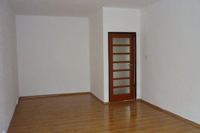 Prodej dr. bytu 2+1, 56 m2, Orlová-Lutyně, Masarykova třída, Ev.č.: 12079