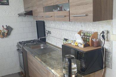 Prodej bytu 3+1 v Karviné - Hranicích, Ev.č.: 12082