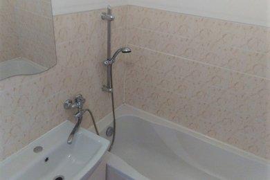 Podnájem, byty 2+1, 56 m2, Karviná - Mizerov, Ev.č.: 12091