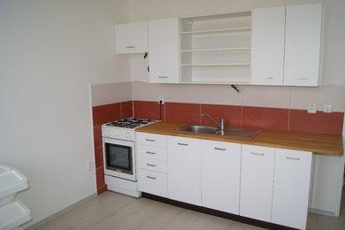 Prodej bytu 2+1, Ev.č.: 12102