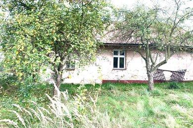 Prodej, Rodinné domy, 118m² - Orlová - Poruba, Ev.č.: 12113