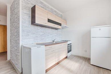 Podnájem, byty 2+1, 56 m2, Karviná - Mizerov, Ev.č.: 12127