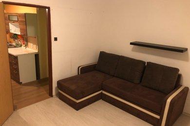 Pronájem bytu 2+1, 56 m², Ev.č.: 12130